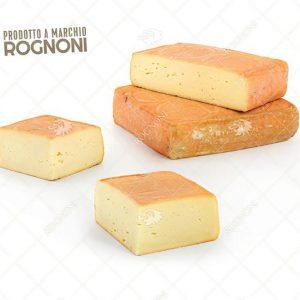 Taleggio_DOP_Campagnolo_Rognoni-1